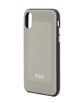 Skórzane etui iPhone XR Mobile Accessory