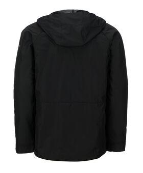 Pax Wiatrówka męska XL TUMIPAX Outerwear