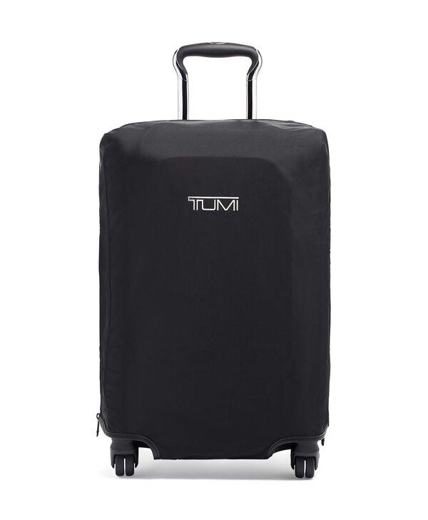 """Travel Accessory Pokrowiec 20"""" na walizkę"""