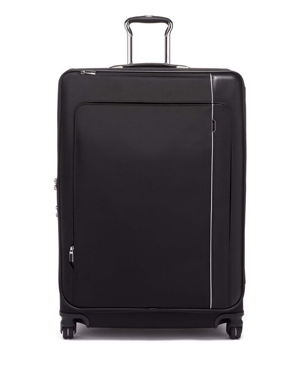 Arrivé Duża walizka