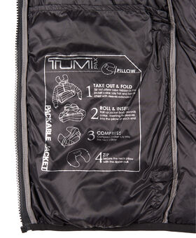 Patrol Pax Kurtka składana L TUMIPAX Outerwear