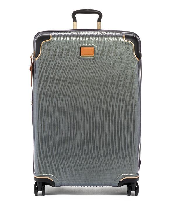 TUMI Latitude Ubraniowa duża walizka
