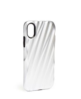 19 Degree Etui na iPhone XS/X Mobile Accessory
