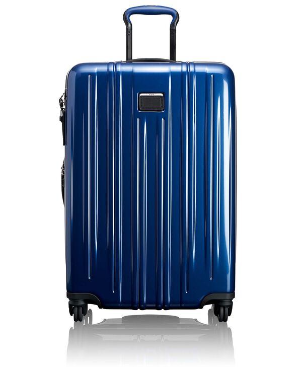 TUMI V3 Średnia walizka z poszerzeniem