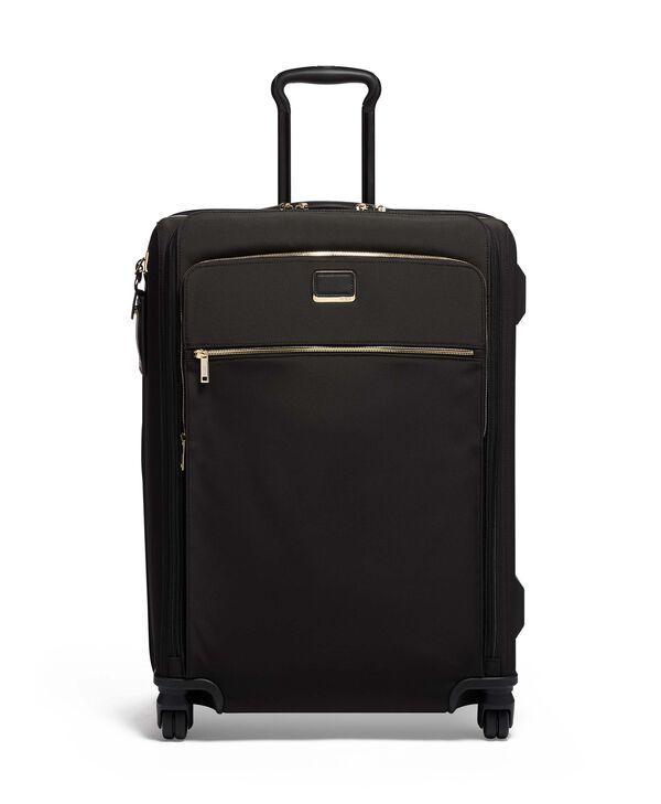Larkin Jordan Średnia walizka