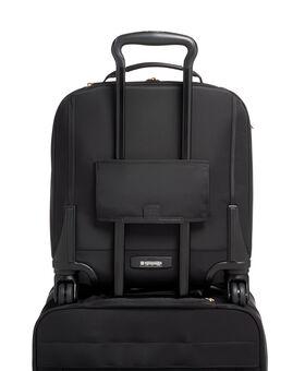 Oxford Kompaktowa walizka kabinowa Voyageur