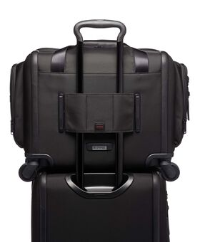 Kompaktowa torba na 4 kołach Alpha 3