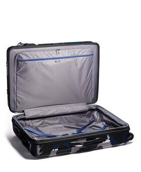 Duża walizka TUMI V3