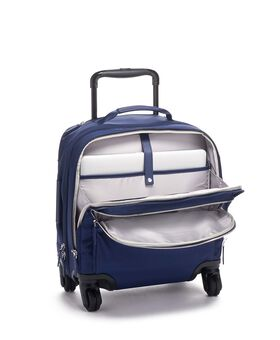 Osona Kompaktowa walizka kabinowa Voyageur