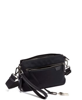 Crossbody Sherman Harrison