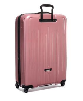 Średnia walizka na 4 kołach z poszerzeniem Tumi V4