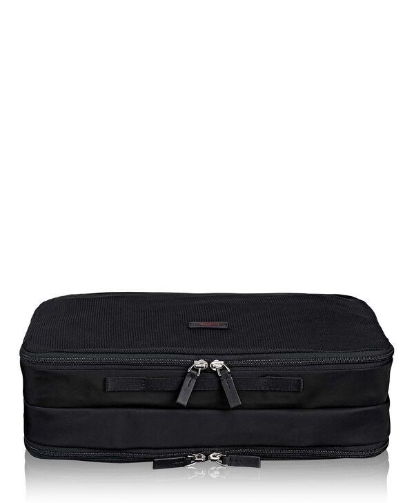 Travel Accessory Duży dwustronny pokrowiec do pakowania