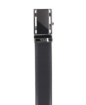 Regulowany pasek TUMI T-fit L Belts