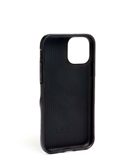 19 Degree Etui na iPhone 11 Pro Mobile Accessory