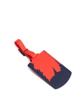 Luggage Tag Belden