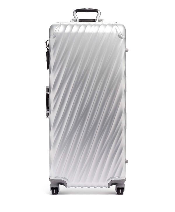 19 Degree Aluminum Kufer na kołach
