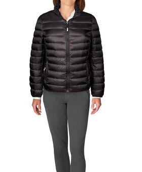 Clairmont Pax Kurtka składana M TUMIPAX Outerwear