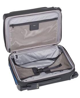 Średnia walizka Alpha 2