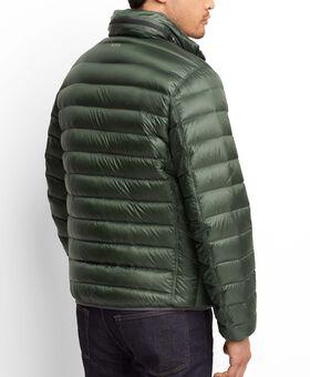 Outerwear Mens PATROL PAX REV JACKET XL  TUMIPAX Outerwear
