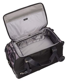 Wheeled Duffel PC Merge