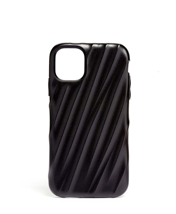 Mobile Accessory 19 Degree Etui na iPhone 11