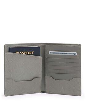 Pokrowiec na paszport Province Slg