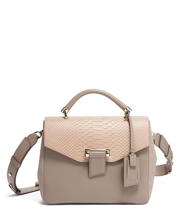 Maren Brooke torba crossbody