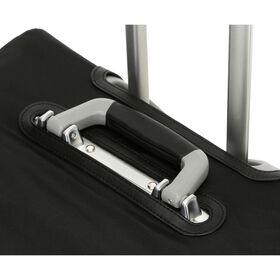 "19 Degree Aluminum Pokrowiec na walizkę 61 cm (24"") 19 Degree Aluminum"
