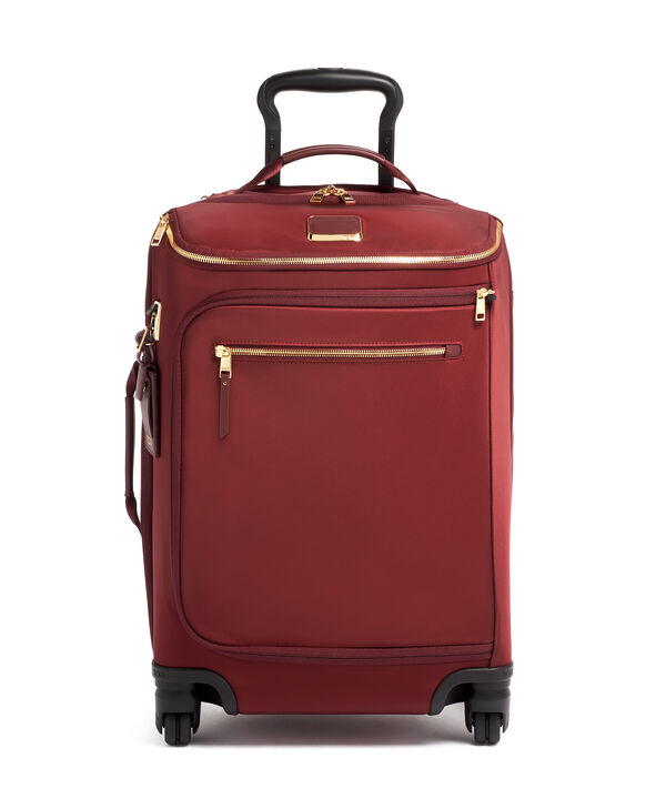 Voyageur Léger International Carry-On