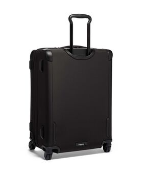 Jordan Średnia walizka Larkin
