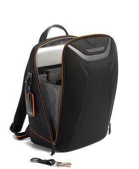 Plecak Halo Backpack TUMI | McLaren