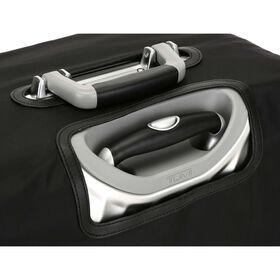 "19 Degree Aluminum Pokrowiec na walizkę 51 cm (20"") 19 Degree Aluminum"