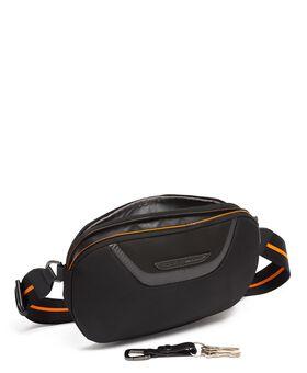 Funkcjonalna saszetka Lumin TUMI   McLaren