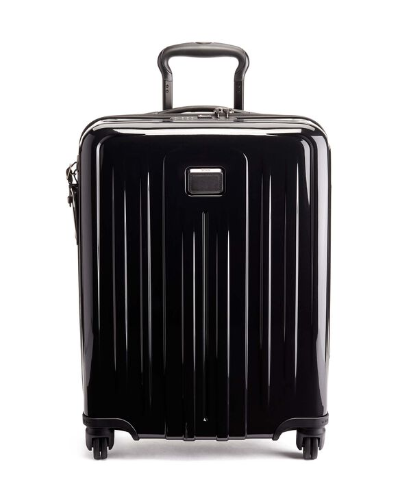 Tumi V4 International Slim 4 Wheeled Carry-On