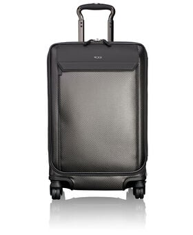 Carbon Fiber Eastwood International Expandable Carry-On CFX