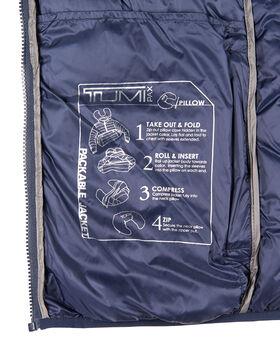 Patrol Pax Kurtka składana XL TUMIPAX Outerwear