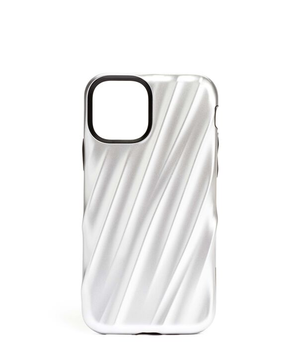 Mobile Accessory 19 Degree Etui na iPhone 11 Pro