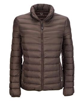 Clairmont Pax Kurtka składana S TUMIPAX Outerwear