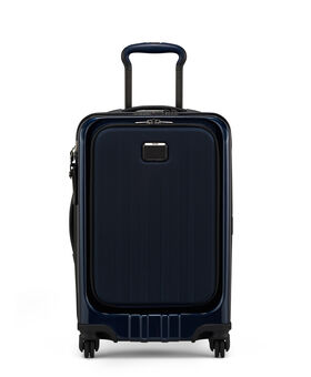 International with Pocket Carry-On Tumi V4