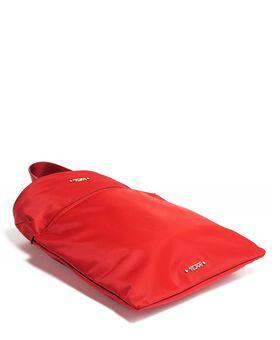 Just In Case Plecak Voyageur