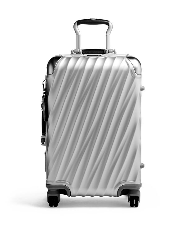 19 Degree Aluminum International Carry-On