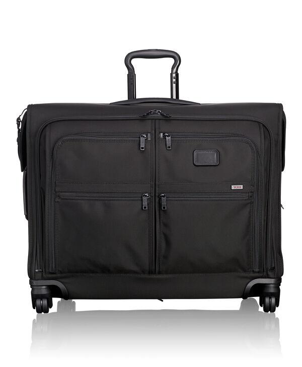 Alpha 2 4 Wheeled Medium Trip Garment Bag
