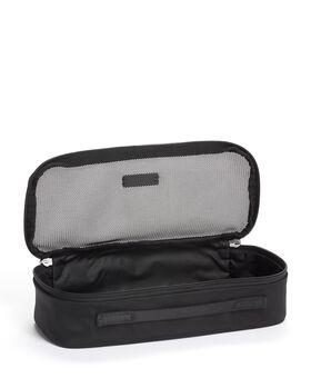 Organizer do walizki Slim Travel Accessory