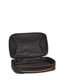 Mały wkład do walizki Orbit TUMI   McLaren