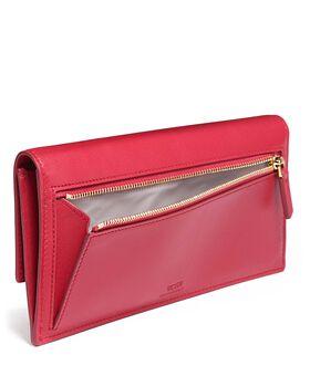 Slim Envelope Wallet Ravenna Slg