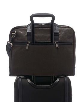 Skórzana torba Aviano Alpha Bravo