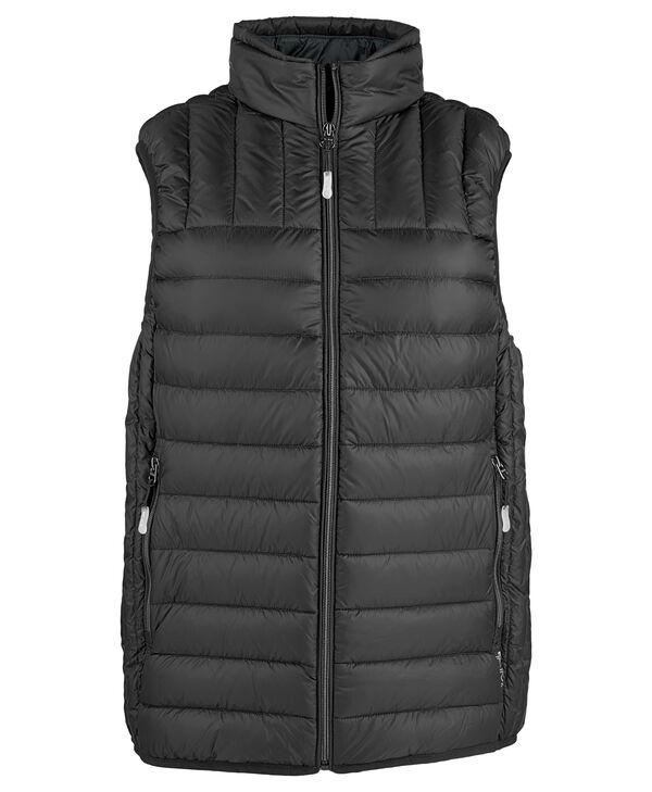 TUMIPAX Outerwear TUMIPAX Men's Vest M
