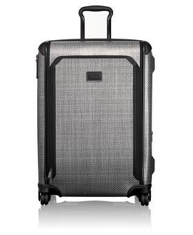 Tegra-Lite® Max Medium Trip Expandable Packing Case Tegra-Lite®