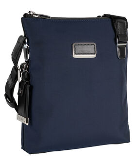 Owen Crossbody Arrivé