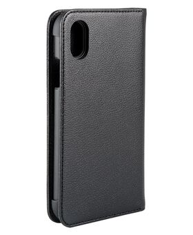 Wallet Folio iPhone XS/X Mobile Accessory